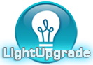 LightUpgrade.de